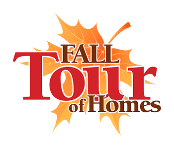 SIBA Fall Tour Of Homes